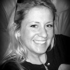 Lindsay Profile ng User