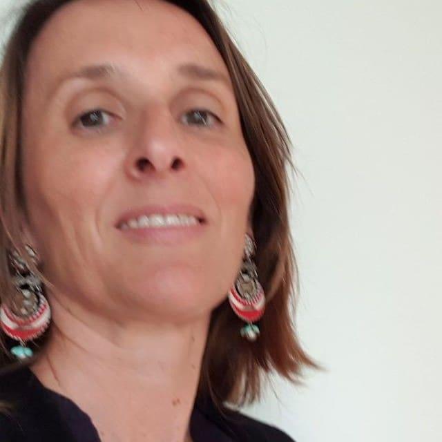Profil uporabnika Francesca