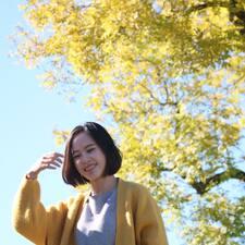 Nianheng User Profile
