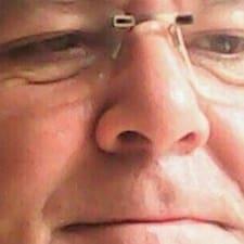 Dieter - Profil Użytkownika