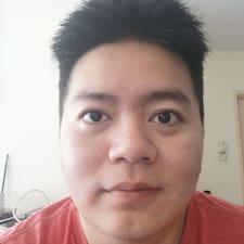 Han Nan User Profile