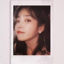 Profil utilisateur de Jia