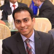 Abid User Profile