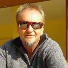 Profil korisnika Jarle