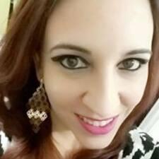 Profil utilisateur de Thiara