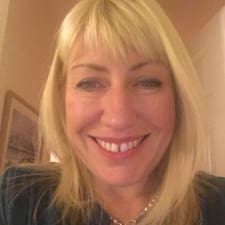 Sue-Ella User Profile