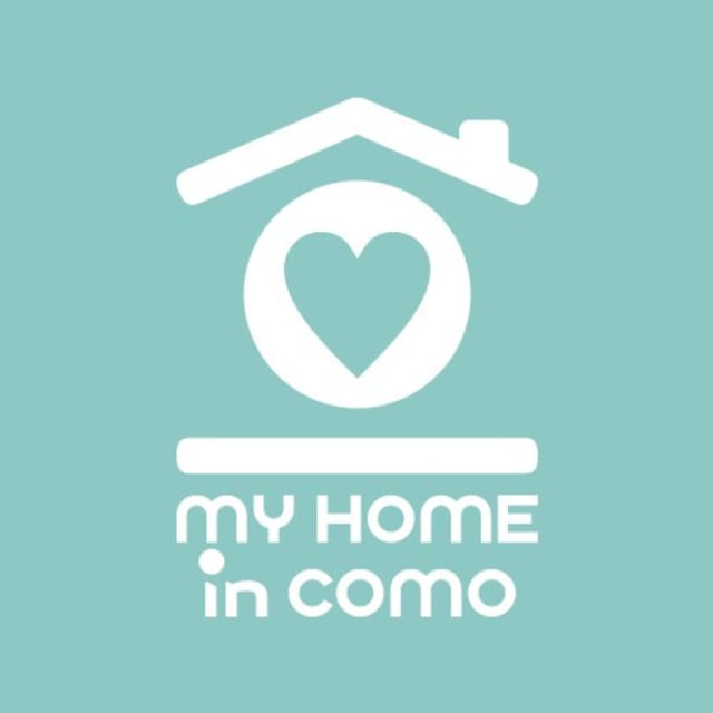My Home In Como User Profile