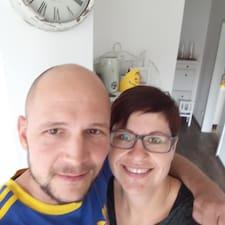 Familie Schönstein User Profile