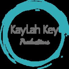 Kaylah