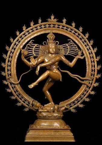 பாலசந்தர்