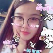 萧璐 Kullanıcı Profili