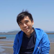 Profil utilisateur de Xiu Zheng