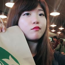 Profil utilisateur de Shoko