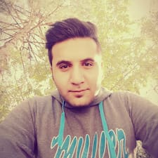 Mohammadsadegh User Profile