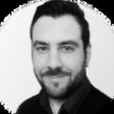 Nikolaos Kullanıcı Profili