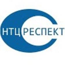 Михайловский - Uživatelský profil
