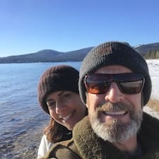Toby And Sonja