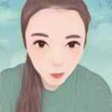 越 Kullanıcı Profili