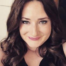 Profil korisnika Breanne
