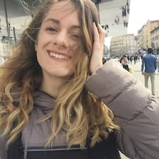 Profil utilisateur de Dunja