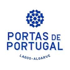 Portas De Portugal Brugerprofil