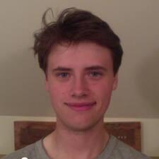 Hannen User Profile
