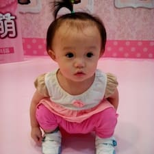 Fangyu User Profile