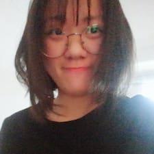 鱼 - Profil Użytkownika