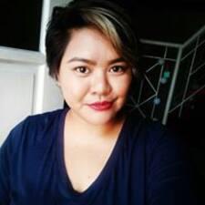 Sarah Paula User Profile