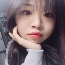 羽仪 - Profil Użytkownika