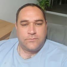 Profil korisnika Mikhael