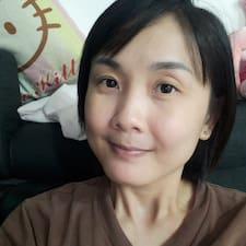 Profilo utente di Soo