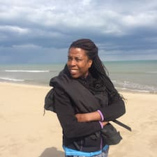 Chantal Kullanıcı Profili
