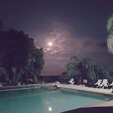 Sabaan Holiday Resort User Profile