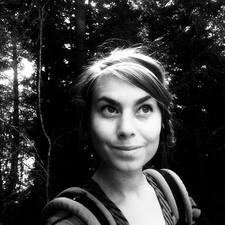 Marlène User Profile