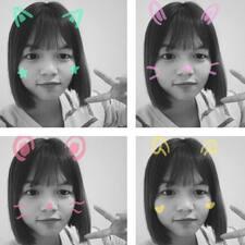 玉霞 User Profile