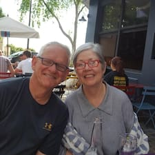 Ed And Martha User Profile