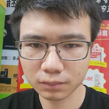 Nutzerprofil von 志鹏