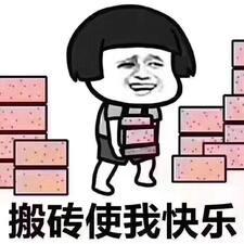Profil korisnika 骏