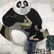 Profil korisnika 润坤
