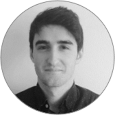 Profil utilisateur de Balthazar