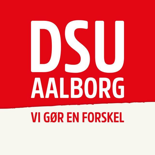 Guidebook for Aalborg