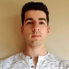 Profil utilisateur de Ferris