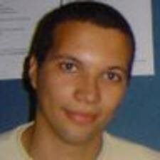 Carlos Matheus Kullanıcı Profili