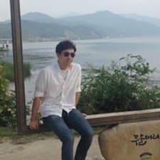 Changsoo