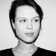 Rūta - Profil Użytkownika