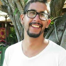 Alberto M.님의 사용자 프로필