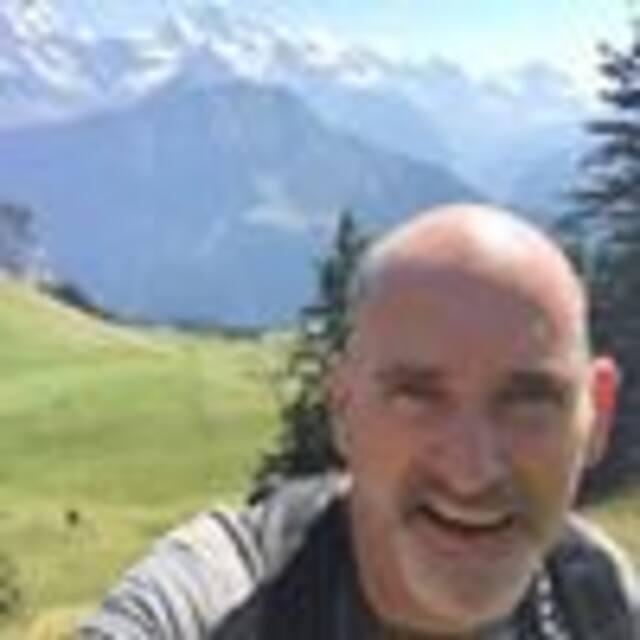Guidebook for Chamonix-Mont-Blanc
