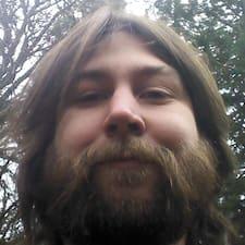 Profil utilisateur de Lonnie