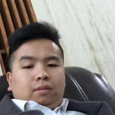 周俊님의 사용자 프로필